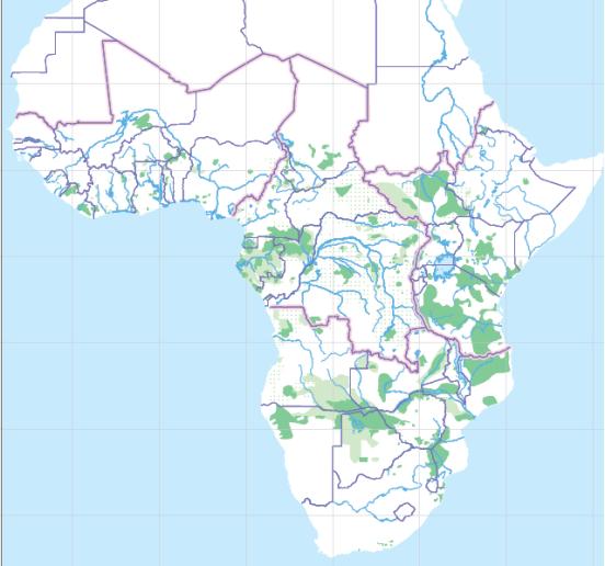 Afrikannorsun_levinneisyys.png